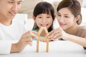 Singapore Divorce Lawyers of Loh Eben Ong