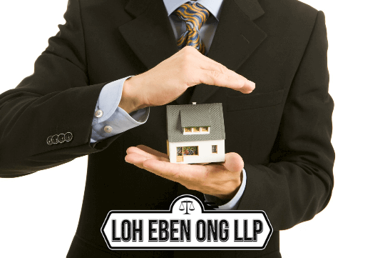 Singapore Power of Attorney Quote
