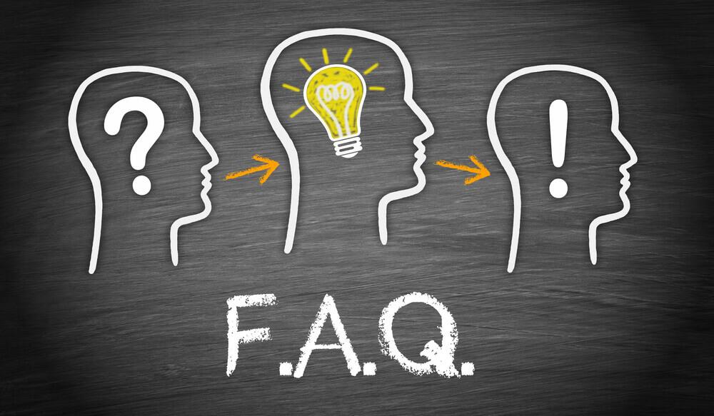 Singapore Power of Attorney FAQ