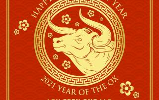 Happy Lunar New Year from Loh Eben Ong LLP